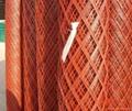 佰信供应钢板网   2