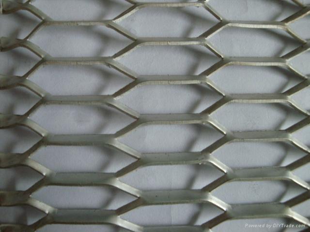 佰信供应钢板网   3