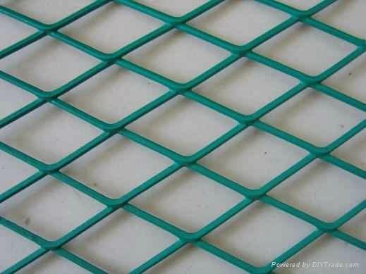 佰信供应钢板网   4