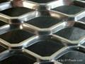 佰信供应钢板网   5