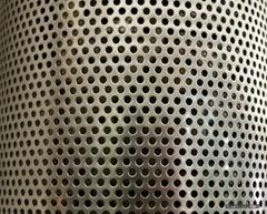 佰信供應優質沖孔網