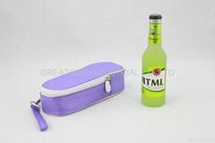 GS-B4101 Bottle Cooler bag / Insulated Bag