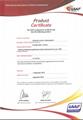 IAAF Certified Tartan Track For 400 Meter Standard Running Field 3