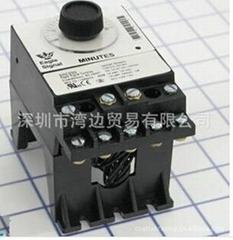 灣邊貿易直銷美國Eagle Signal計時器SX460B6