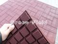 Rubber Horse Stable Mat