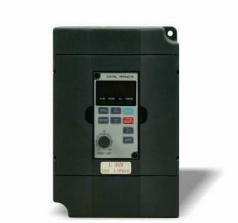 A700 Qma Mini Vector Inverter 1