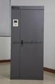 Q9000 series 220V/440V three phase frequency inverter ac drive 3