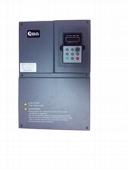 A1000 ac ac motor drive 380v variable frequency inverter with general purpose