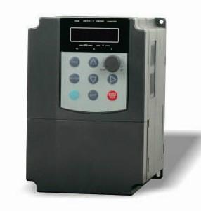 shanghai Qma A900 ac drive inverter 1