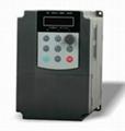 shanghai Qma A900 ac drive inverter