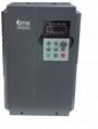 shanghai Qma A900 ac drive inverter 2