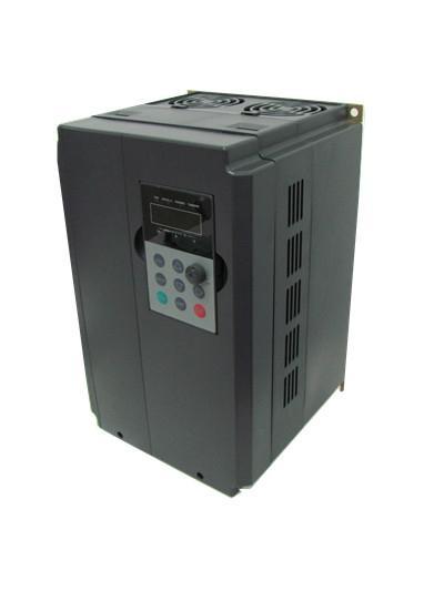 shanghai Qma A900 ac drive inverter 3