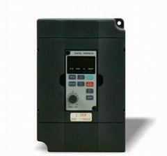 shanghai qma inverter A700 series mini type frequency converters