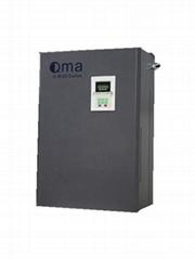 shanghai qma q9000 variable frequency drive vfd