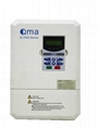 Q7000,frequency inverter special for