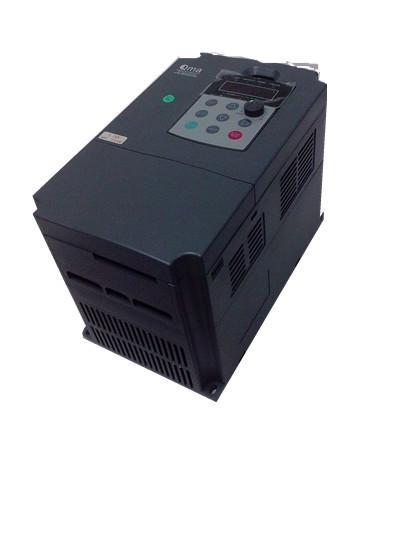 shanghai Qma A900 ac drive inverter 5