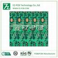 Integrated Circuit Board pcb 2