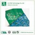 Integrated Circuit Board pcb 5