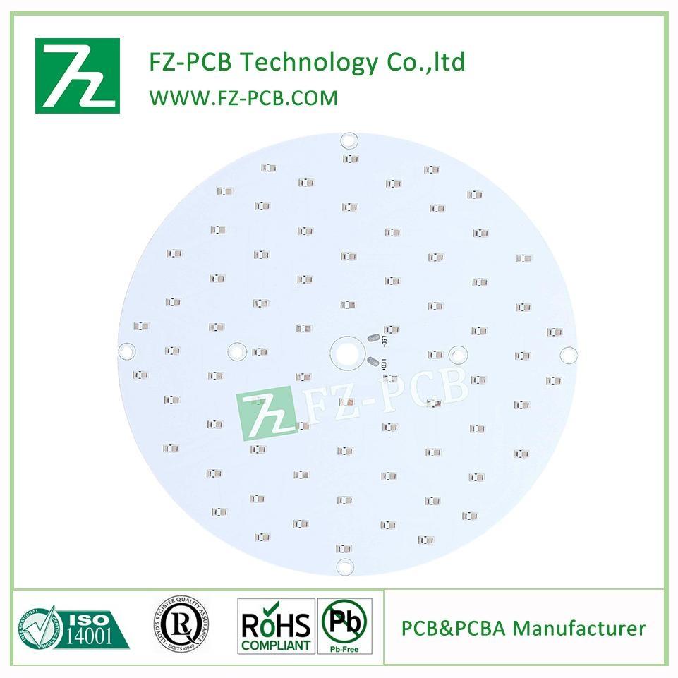 LED pcb 2