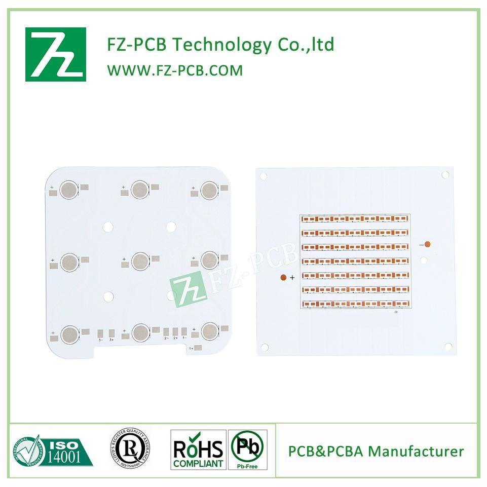 LED pcb 5