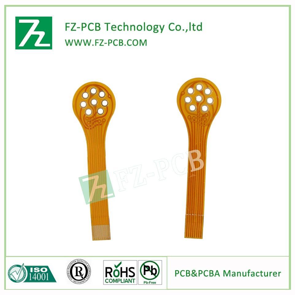 flexible pcb printed circuit board 1