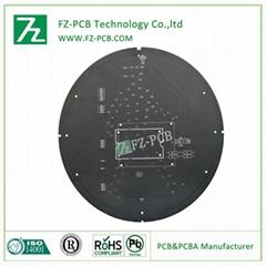 thick copper circuit board