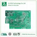 thick copper circuit board  2