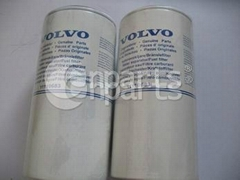 VOLVO Fuel Filter 11110683