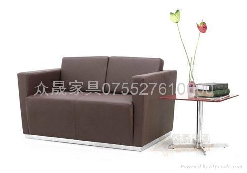 辦公沙發 2
