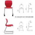 學生椅 4