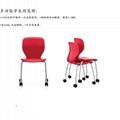 學生椅 5