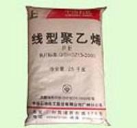 LLDPE線性高壓聚乙烯7635注塑級韓國韓華