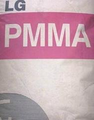 PMMA聚甲基丙烯酸甲酯CM211流动性级台湾奇美