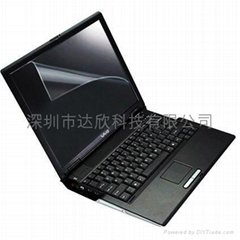 14.0 Inch screen protector film