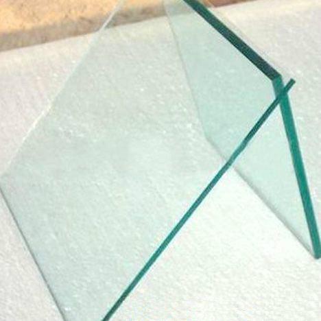 19mm玻璃商机 1