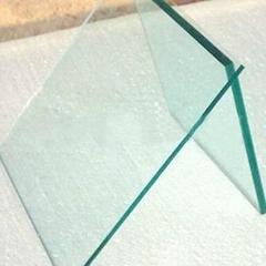 19mm玻璃商机