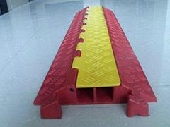 線槽保護板