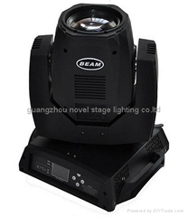 China cheap 200w sharpy beam light