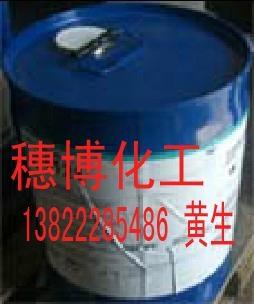 道康寧玻璃烤漆密着劑Z-6121 1