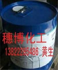 道康宁玻璃烤漆密着剂Z-6121