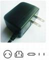 3w AC/DC電源轉換器