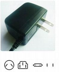 3w AC/DC电源转换器