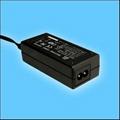 24W desktop power supply