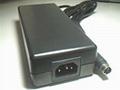 80-160W desktop switching power supply