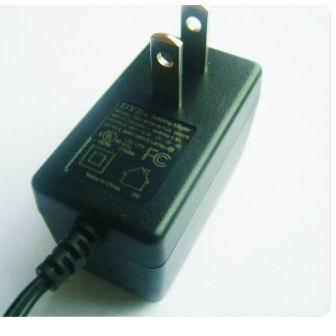 3w AC/DC电源转换器 2