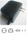 20W plug-in Switching power adapter