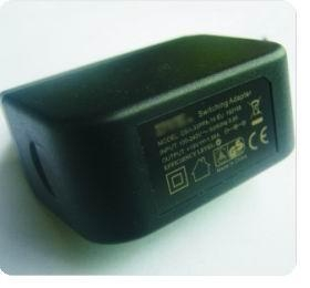 30W Wall mount Switching power adapter 2