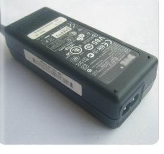 42W desktop switching power supply 2