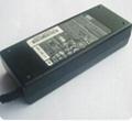 50W桌上式开关电源适配器 2
