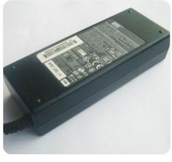 60W桌上式开关电源适配器 2